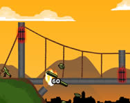 Bridge tactics online j�t�k